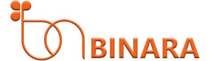 Binara Online UK